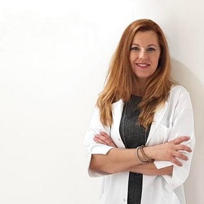 DRA. MARIA JOSE SANCHEZ