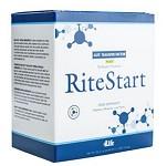 RiteStart - mini