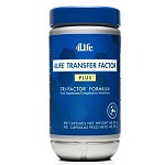 Transfer Factor Plus - mini