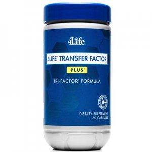 4Life-Transfer-Factor-Plus-Tri-Factor-Formula