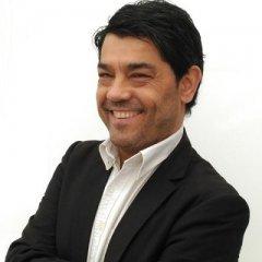 Cesar-Gil