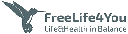 Logo-FreeLife4You-264x70