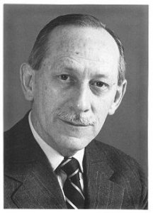 Dr. Sherwood Lawrence - Historia de 4Life - Freelife4you
