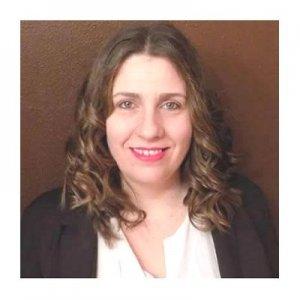 YOLANDA GIMENEZ