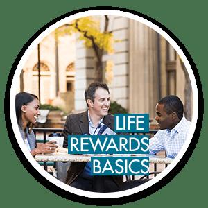 4Life-Rewards-Life-Basics-B