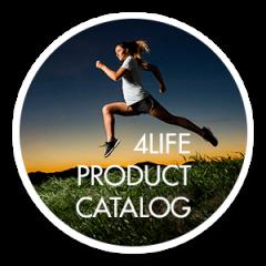 Comprar Productos 4Life