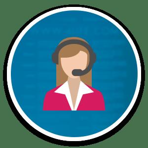 Contact-4Life-Basics