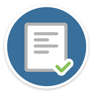 Normas-4Life-Basics