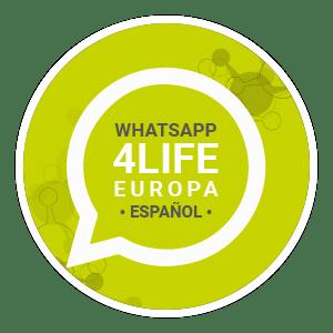 4Life-whatsapp-es
