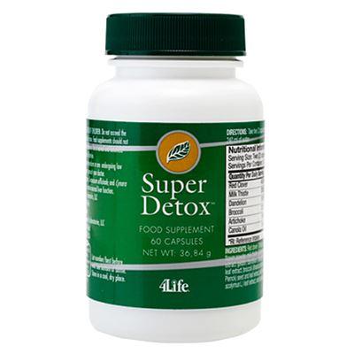 4Life-SUPER-DETOX