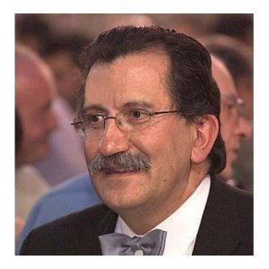 DR. RAMON SIMON LOPEZ - FREELIFE4YOU