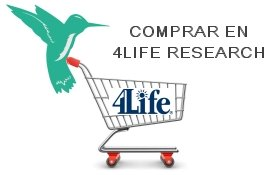 Comprar en 4Life Research