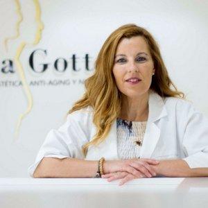 Dra. Maria Jose Sanchez2