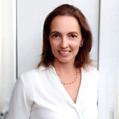 JACQUELINE ALBERDI